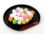 京都の金平糖屋さんは超有名な老舗の金平糖専門店!