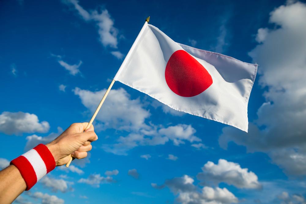 ラグビーワールドカップ日本大会の観戦チケットは最終段階、急いでゲットしよう!