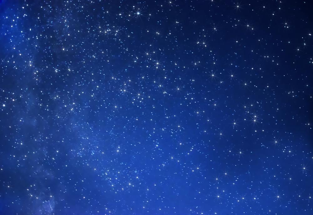 この夏の想い出に、日本一の星空ツアーはいかが?