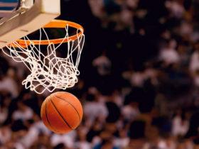 男子バスケットボールワールドカップでの日本の活躍に期待!8/31~9/15に開催