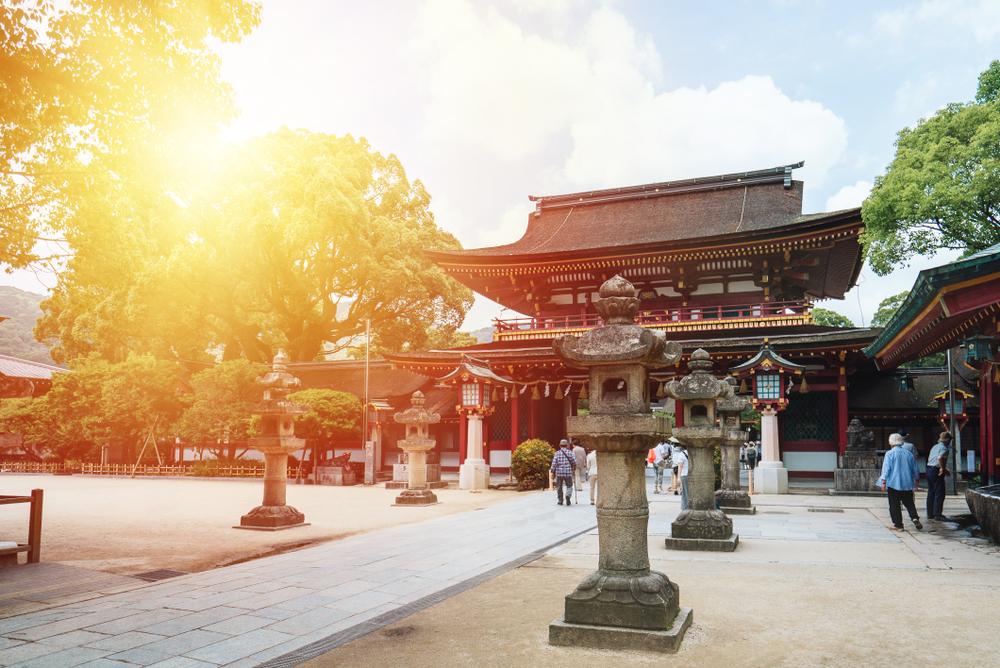 『全国梅酒まつり』が京都で開催!あれもこれも飲んでみたくなる!