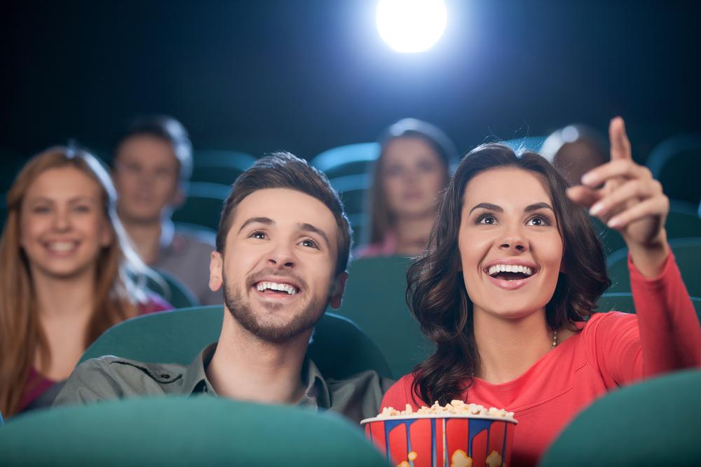 おっさんずラブの映画にて学んだことや魅力とは?