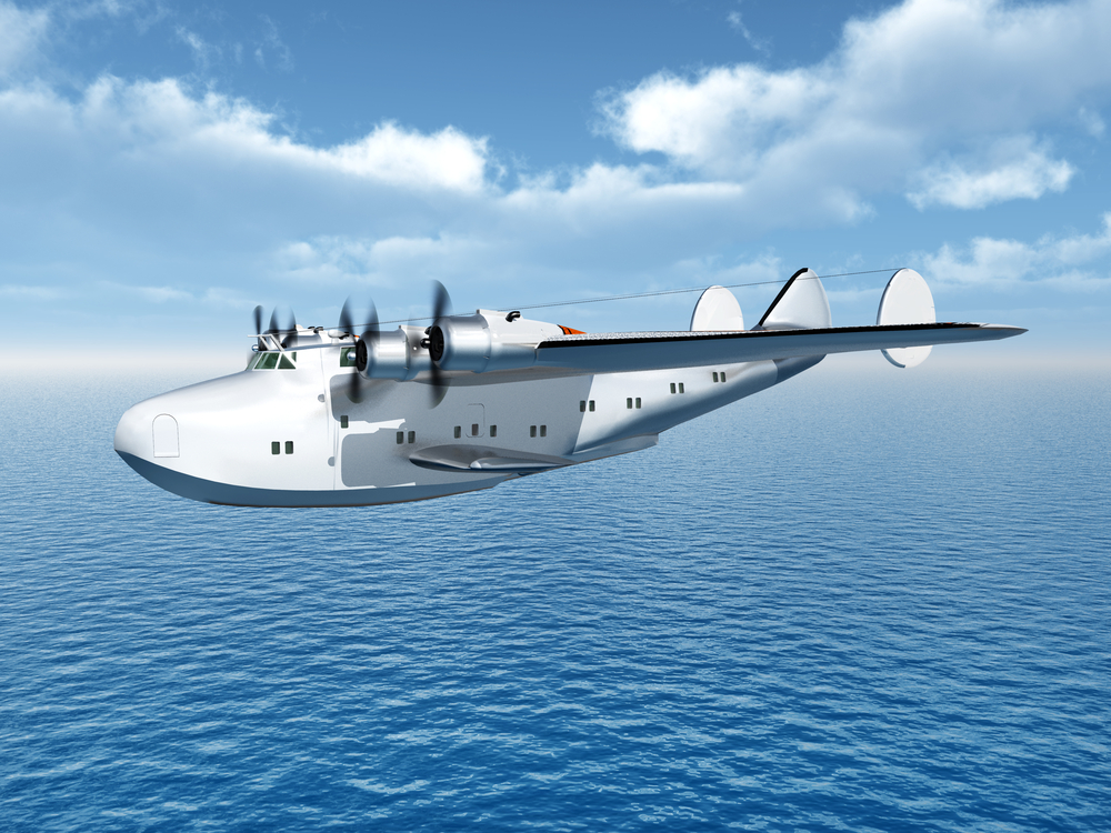 King Gnu『飛行艇』の歌詞の意味や魅力について | Level Up Future