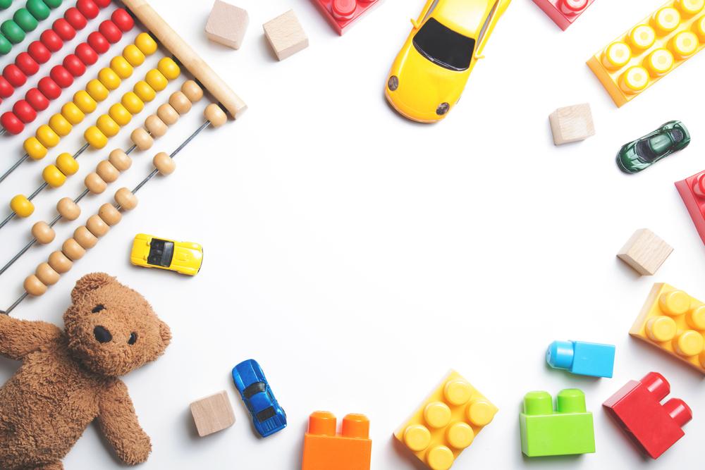 「東京おもちゃ美術館」は、おもちゃに触れて遊んで楽しむだけでなく、創ったり学んだりできるミュージアムです。