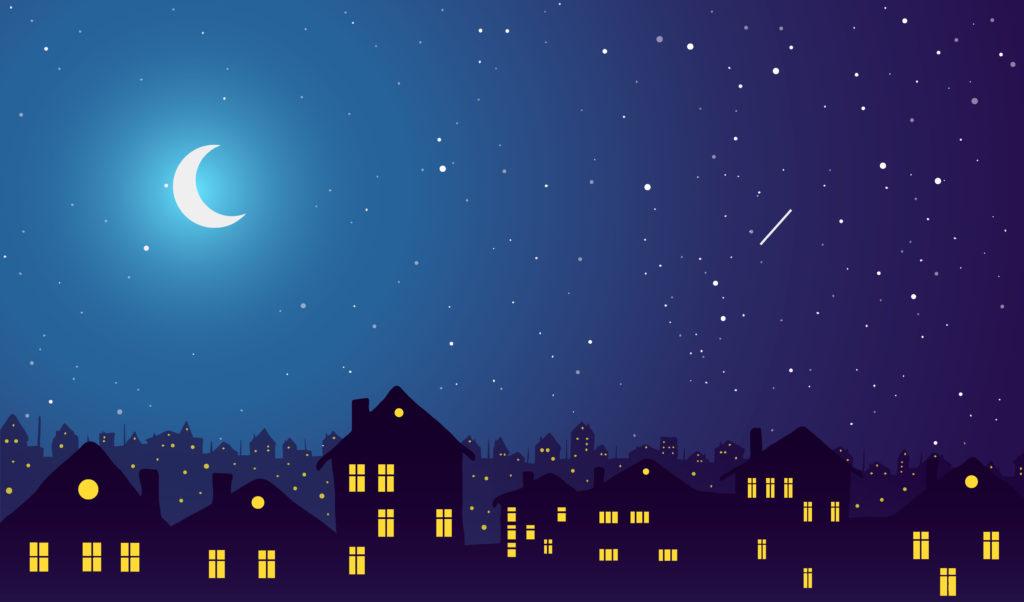 「夜の巷を徘徊する」でマツコの魅力が分かる!と思う理由