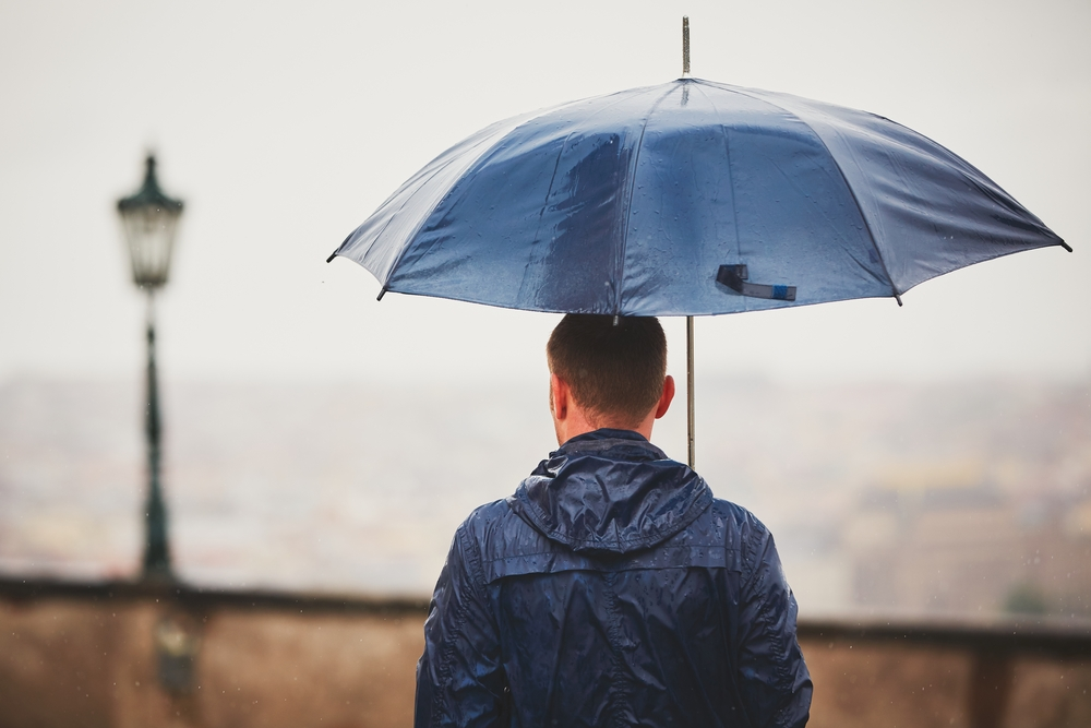 King Gnuの傘の歌詞の意味と心に響く理由