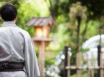 NHK大河ドラマ「麒麟がくる」は明智光秀の謎をどう演出するのか