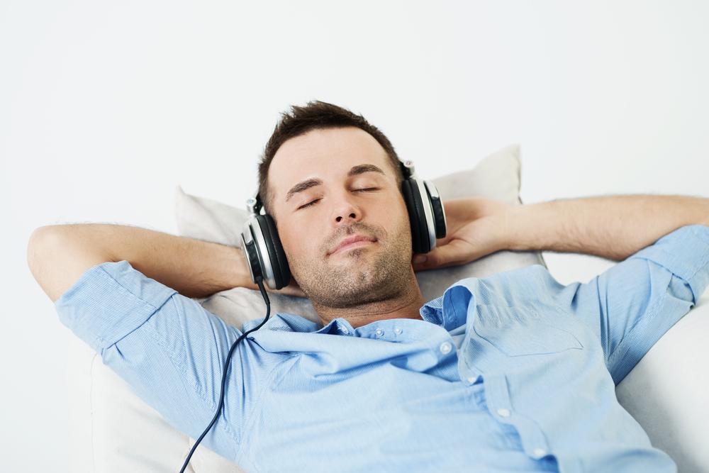 宮本浩二のハレルヤの歌詞の意味とは?魅力溢れる曲の内容について