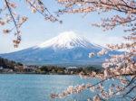 富士登山初心者の準備に必要なこととは?人生一度は登りたい富士山