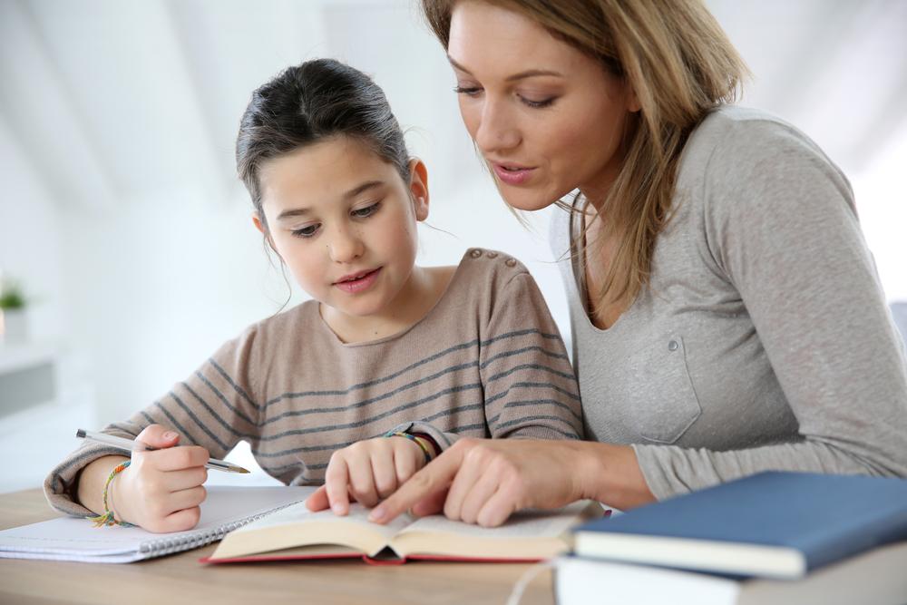 学習マンガはおうちでの子供の学習におすすめ
