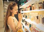 「香水」瑛人の歌詞の意味と人気のある理由について