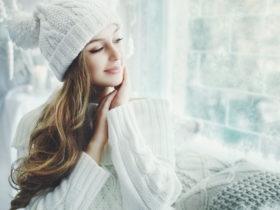 広瀬香美がYouTubeでパッション全開!伝説の冬の女王が再ブレイク
