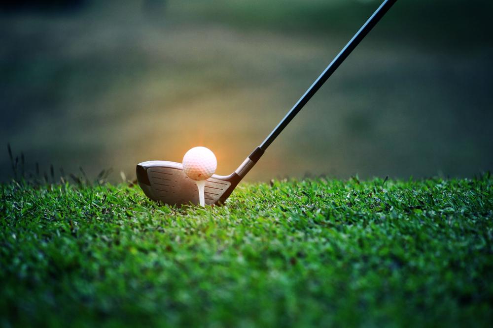 笹生優花はゴルフ界の超新星!ジャンボも認める世界一を狙える驚異の逸材現る