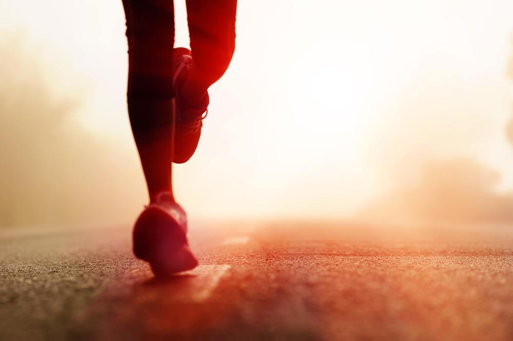 一山麻緒はマラソン界のニューヒロイン!強さの秘訣と魅力とは