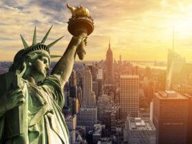 ニューヨークの空手の流派や実力は?ネクストブレイク芸人コンビ