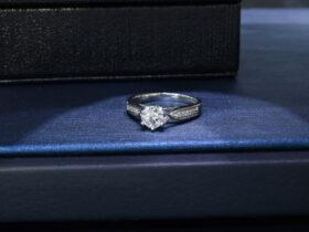 ダイヤモンドがおもしろ荘2021優勝!ゼブラロン毛でブレイクか?