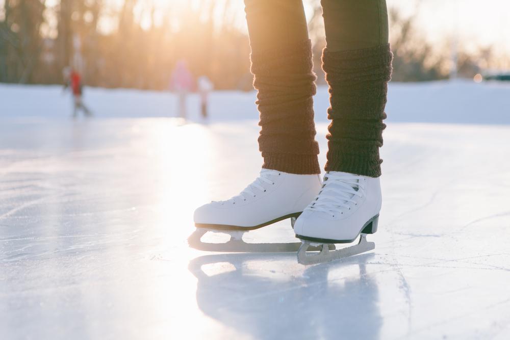 鍵山優真はスケート界の新星!フィギュア競技のサラブレッド