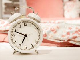 「お嬢、お目覚めの時間です」の最新刊は?発売日を確認しよう
