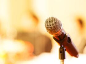 ビューティーこくぶの歌唱力を絶賛!ものまね芸人が選ぶNo.1