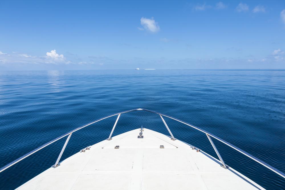 辛坊治郎がヨットで太平洋単独横断成功!帰りはどうするの?