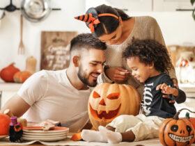 かぼちゃスイーツをお取り寄せ!ハロウィン気分を盛り上げよう
